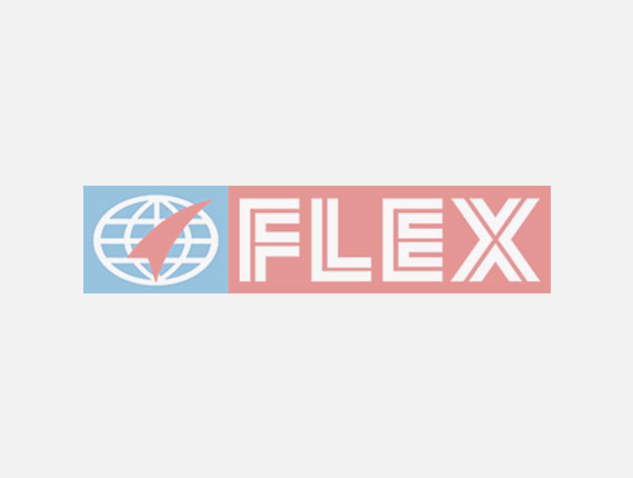 Flex Movers | Flex zone | Directorio de páginas